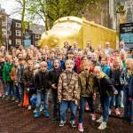 041516-Xsaga-Museumweek-Utrecht-©FlorisHeuer-HR-001